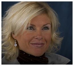 Linda Nijsen-Zandbergen